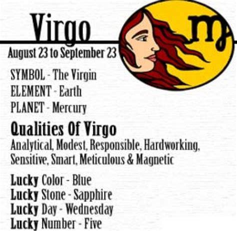 new year horoscope for virgo quot horoscope for 2015 virgo quot by juliabf in dukascopy