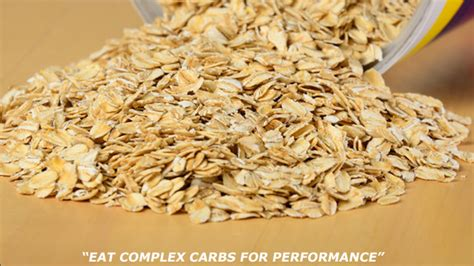 carbohydrates help 10 reasons to include carbohydrates foods in daily diet