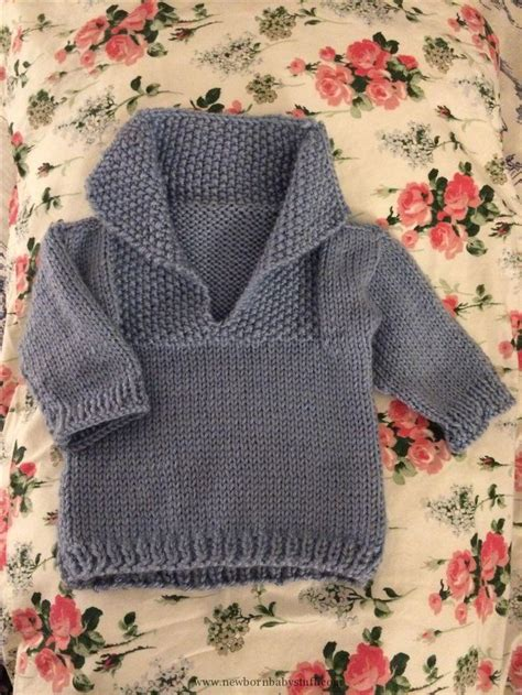 easy baby jumper knitting patterns baby knitting patterns easy knit baby sweater this is