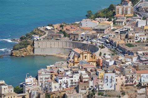casa vacanze sicilia casa vacanze sicilia per 12 persone vacanze in sicilia
