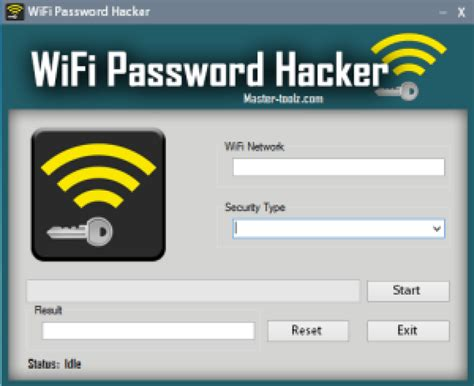 easy wifi hack apk wifi hacker v5 3 free