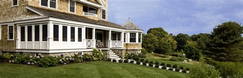 cottages rentals houses for rent in rhode island