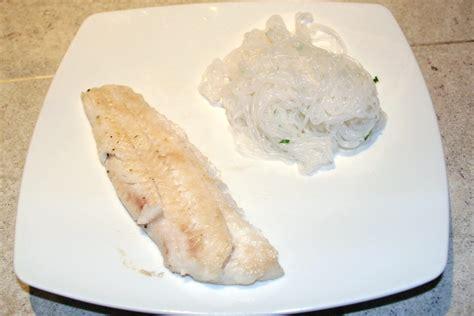 cuisine japonaise calories recette de shirataki de konjac au merlu la cuisine japonaise