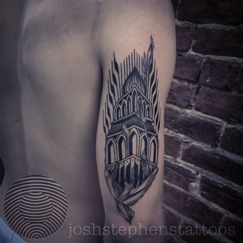 josh stephens tattoo josh stephens find the best artists