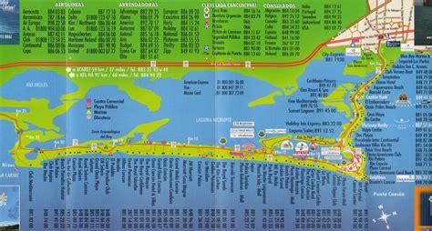 camayan resort map from manila maps cancun 100 images interactive map of quintana roo