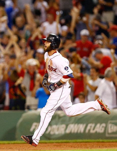 dustin pedroia swing best 25 dustin pedroia ideas only on pinterest red sox