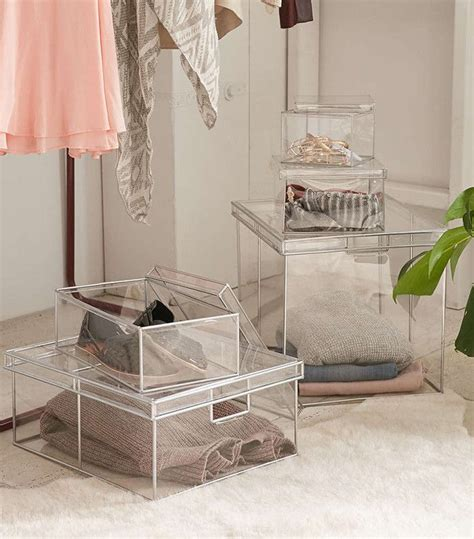 Closet Of Guilt And Pleasure by Best 25 Sweater Storage Ideas On Clothing