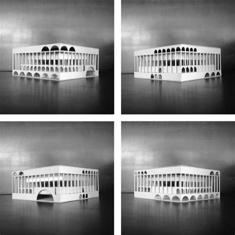 1713 Best Images About Architectural Models On Pinterest Le Corbusier Models And