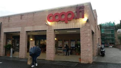 bagno ripoli coop fi bagno a ripoli supermercato in toscana unicoop