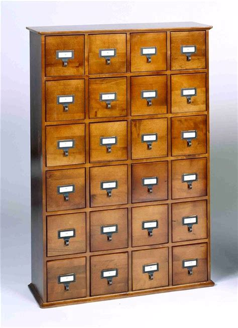 Library Card Catalog Furniture by Library Card Catalog Need Products I