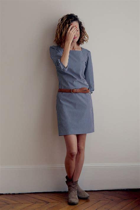patron robe de chambre femme gratuit best 25 couture facile ideas on patron
