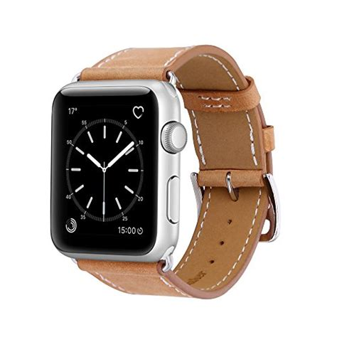 9 apple bands that won t the bank knowtechie