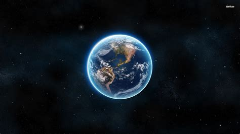 earth hd wallpaper 50 hd earth wallpapers to download for free