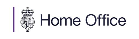 home office uk home office logo demos