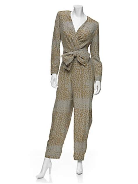 robert rodriguez leopard jumpsuit couture carrie jumpsuit jive