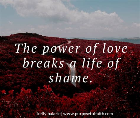 I Am About To Make A Shameful Admission I Secretl by Shame Tells Bigger Lies You Likely Are Believing
