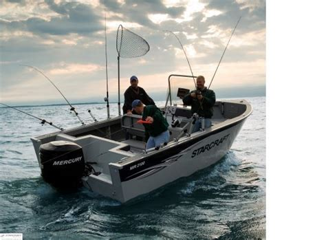 starcraft boats center console research starcraft boats mariner 2100 center console on