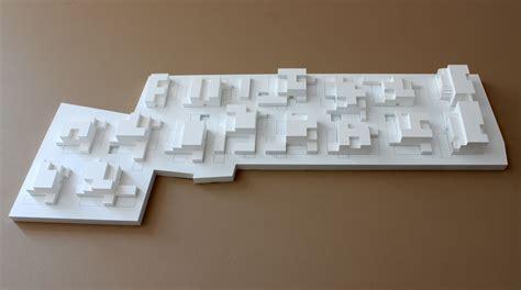 pinnwand ideen 4674 container tonstudio studio design gallery best design