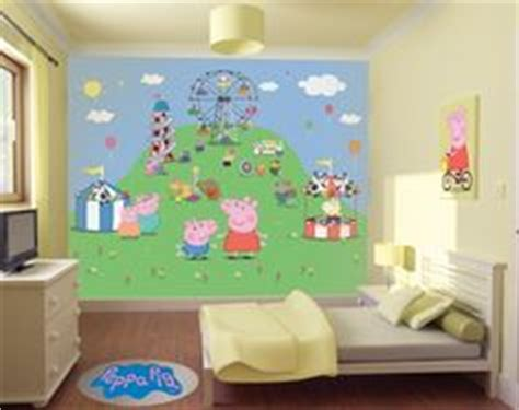 1000 images about peppa pig bedroom on peppa