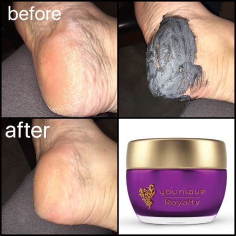 Detox Foot Mask by 25 Best Ideas About Younique On The Younique