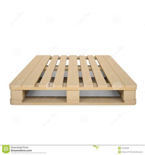 wooden pallet stock illustration image  inventories
