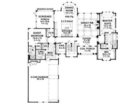 plan 023h 0133 find unique house plans home plans and plan 023h 0169 find unique house plans home plans and