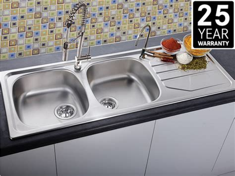 Franke Nouveau Double Sink Nvn621 Ctm Tanzania Franke Kitchen Sinks Prices