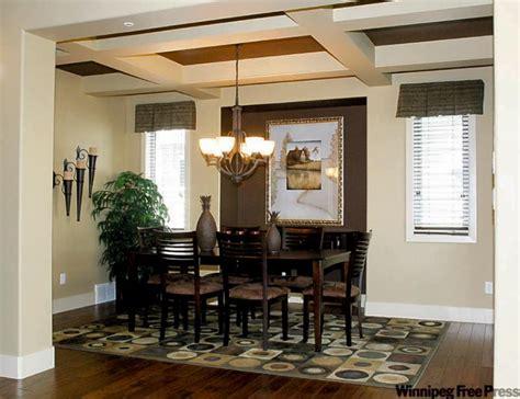Round Table Rectangular Rug House Decor Ideas Table Rectangular Rug