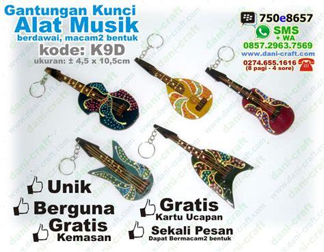 Gantungan Kunci Biola Souvenir Gantungan Kunci Murah C5yy souvenir alat musik berdawai gitar biola cello ukulele