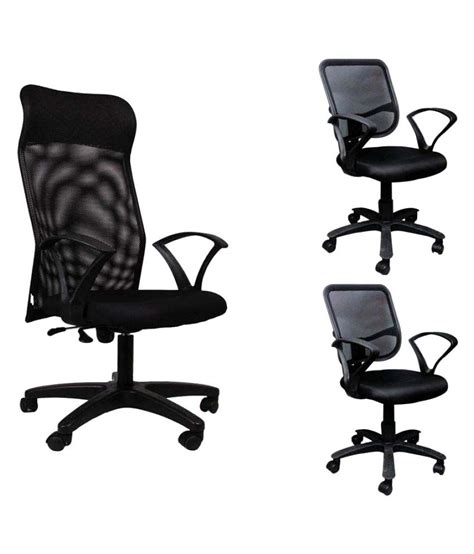 order office chair buy 1 high back office chair get 2 free buy buy 1 high