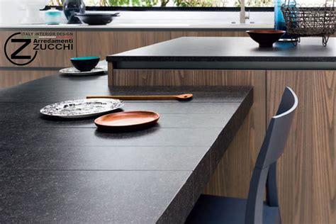 tavoli penisola penisola axia allungabile valdesign italy interior design