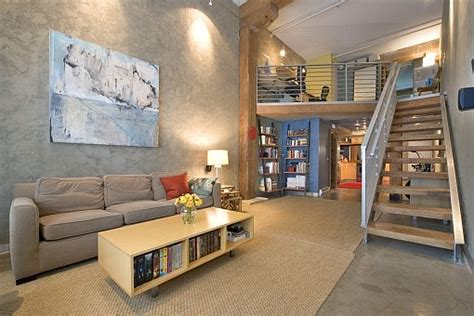 ideas originales para decorar un loft con estilo arte e decora 231 227 o decora 231 227 o lofts