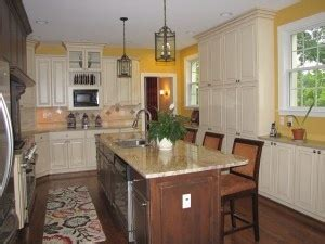 Shallow Depth Kitchen Cabinets by Shallow Depth Kitchen Pantry Cabinets For The Home