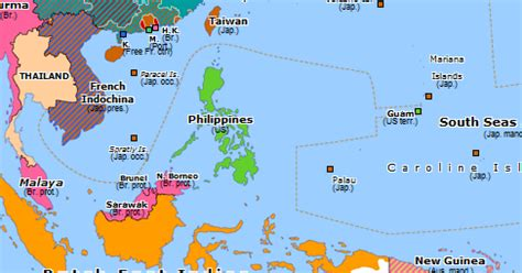 pearl harbor map pearl harbor map www pixshark images galleries with a bite