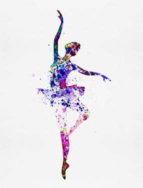 affordable dance posters for sale at allposters.com