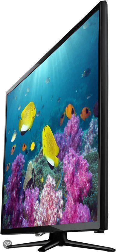 Tv Led 42 Inch Merk Samsung bol samsung ue42f5500 led tv 42 inch hd smart tv elektronica