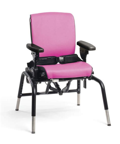 Activity Chair by Small Rifton Activity Chair Standard Adaptivemall