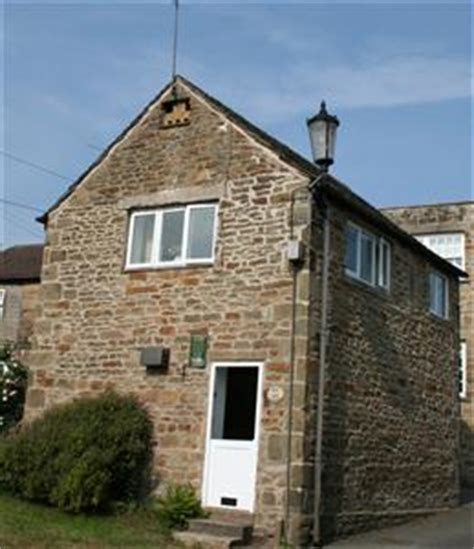 Silk Cottage by Silk Cottage Derbyshire Cottage Holidays In Derbyshire
