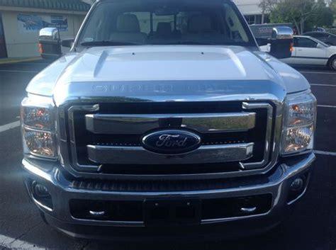 Ford dealer pendleton oregon