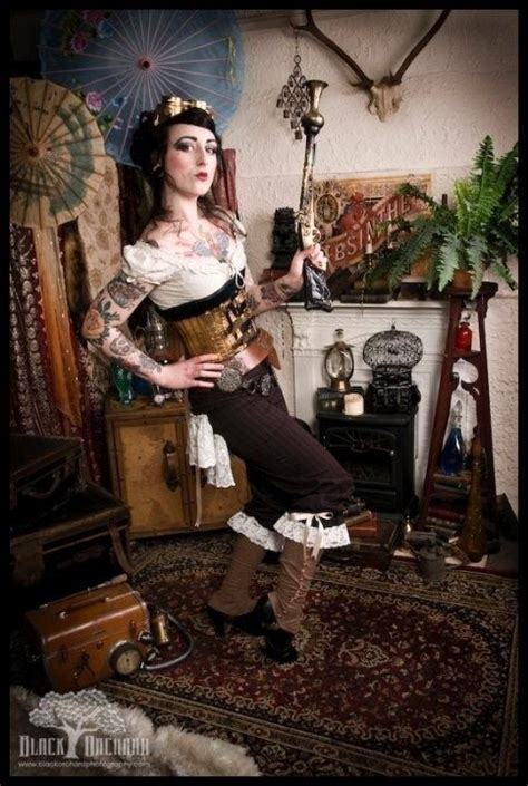 55 best steamboat punk images on pinterest steunk - Steamboat Punk