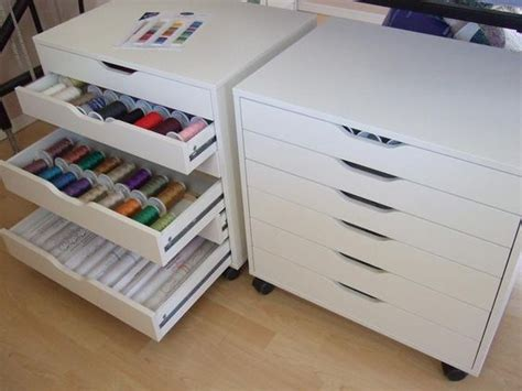 craft room furniture and storage the world s catalog of ideas