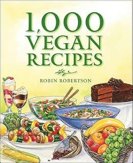 libro vegan the cookbook una ojeada a libros de cocina