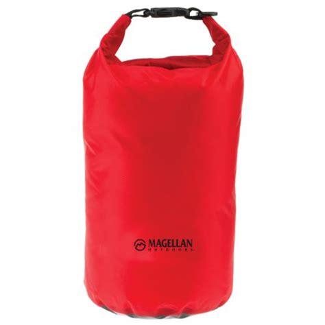 5l Drybag Nature magellan outdoors 5l bag academy