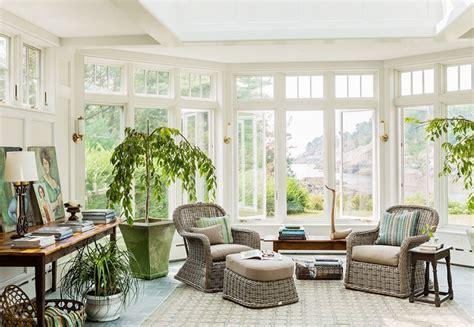 sunroom ideas 35 stunning and enjoyable sunroom design ideas for best