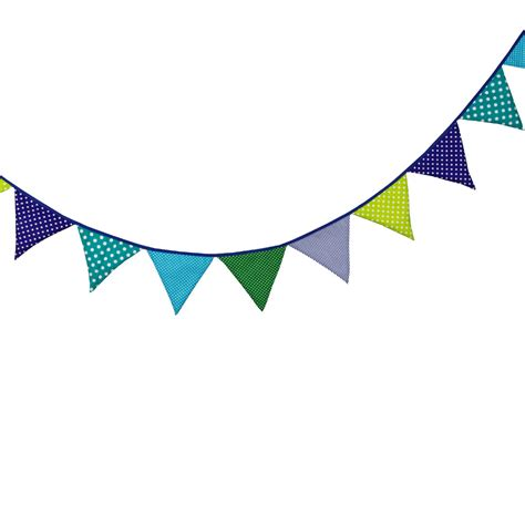 Bunting Flag Banner bunting flags picture more detailed picture about 12