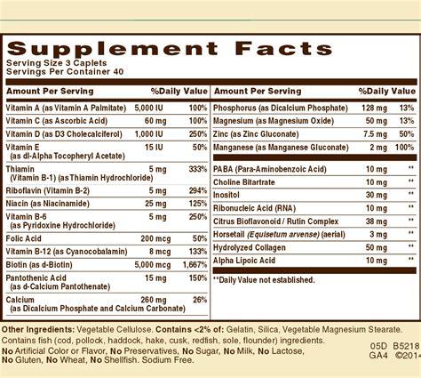is hairfinity fda approved 2014 hairfinity side effects hairfinity biotin hair growth