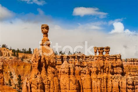 bryce vine night circus free download thor s hammer in bryce canyon stock photos freeimages