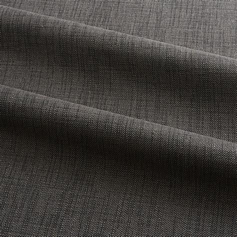 john lewis fabrics upholstery buy john lewis blyton fr upholstery fabric john lewis