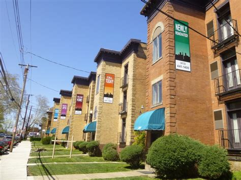 Apartment Complex Oakland Oakland Apartments Pittsburgh Pa Apartment Finder