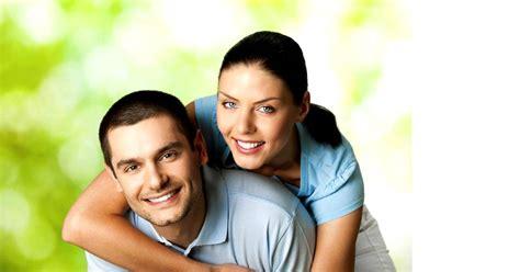 Imagenes Alegres De Parejas | image gallery matrimonios felices